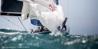 52SuperSeries