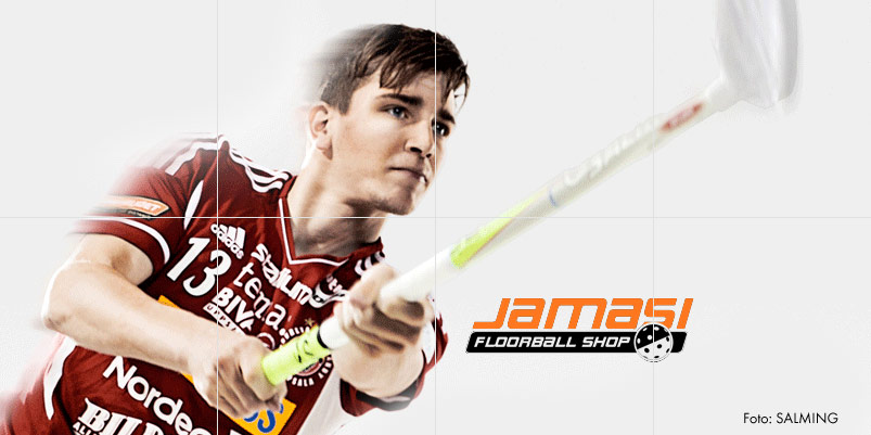 Jamasi Floorball