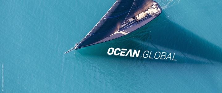 Ocean.Global