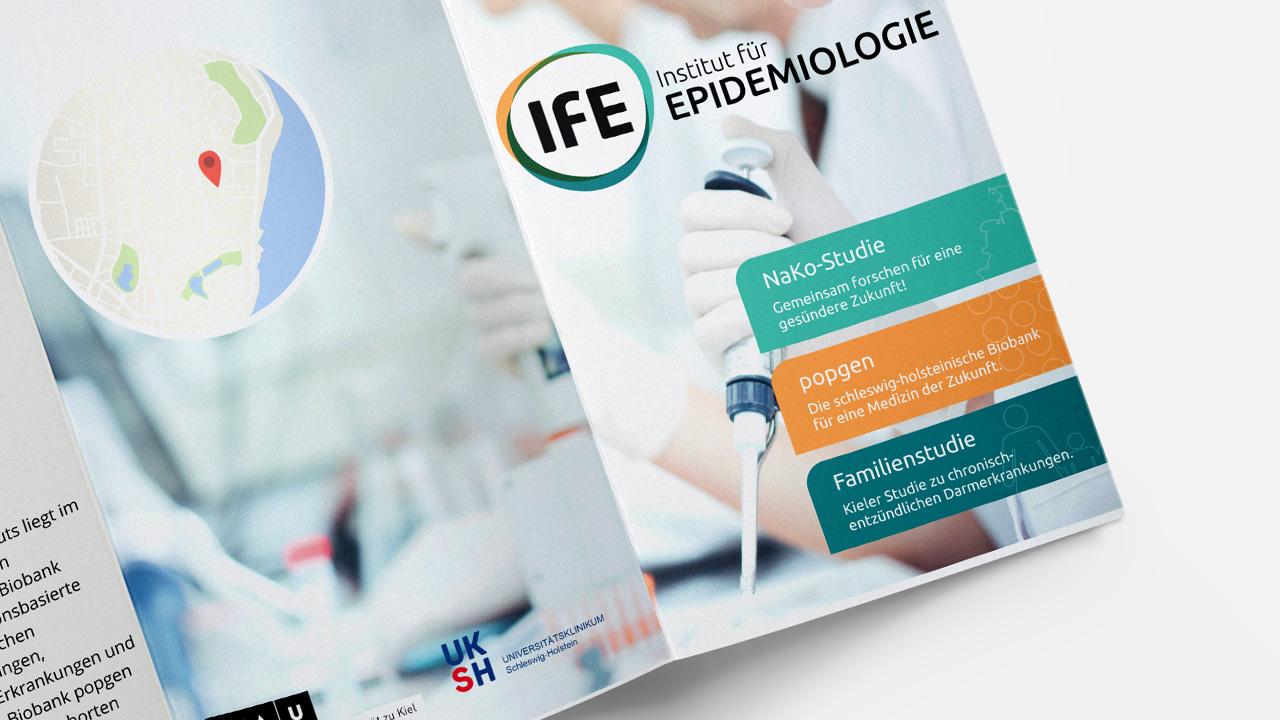 Institut für Epidemiologie