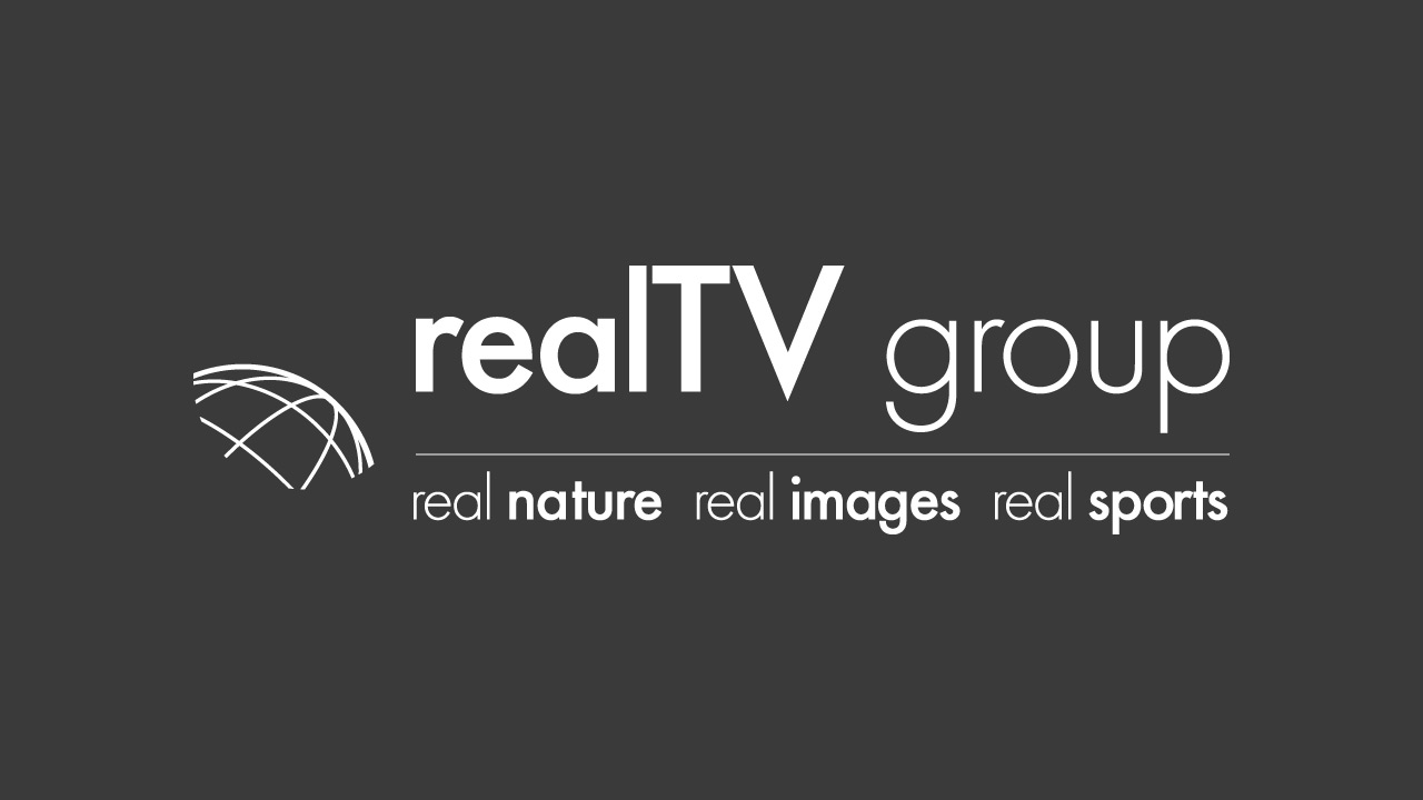 realTV group – Marken